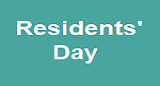 https://www.acfas.org/images/onlinestore/ResidentsDayLogo.png